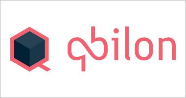 qbilon GmbH