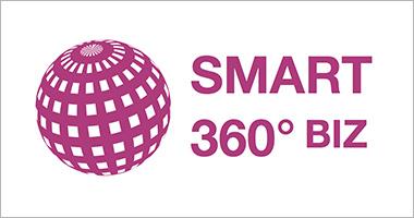 smart360°BIZ