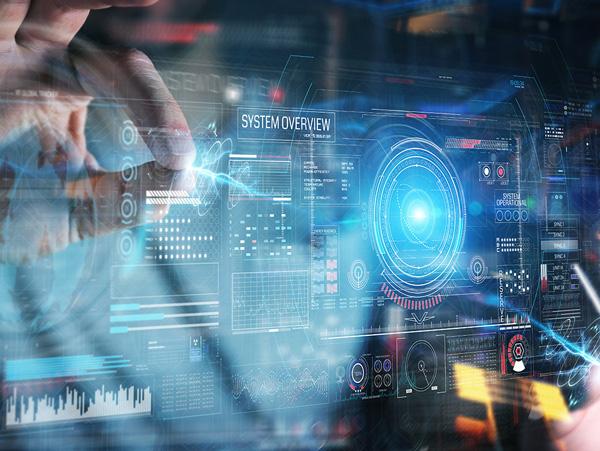 Webinar: Wirksame Digitale Transformation mit Business Architecture 4 Digitalization und Roadmap-Planung