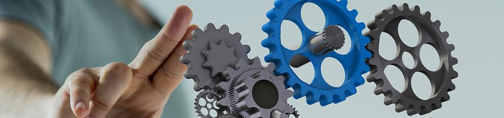 Lean42 kostenfreies Webinar: Lean-Demand-Management (LDM)