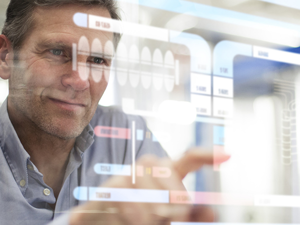 Lean42 Schulungen & Seminare: Anforderungsmanagement (BA1) Business Analysis