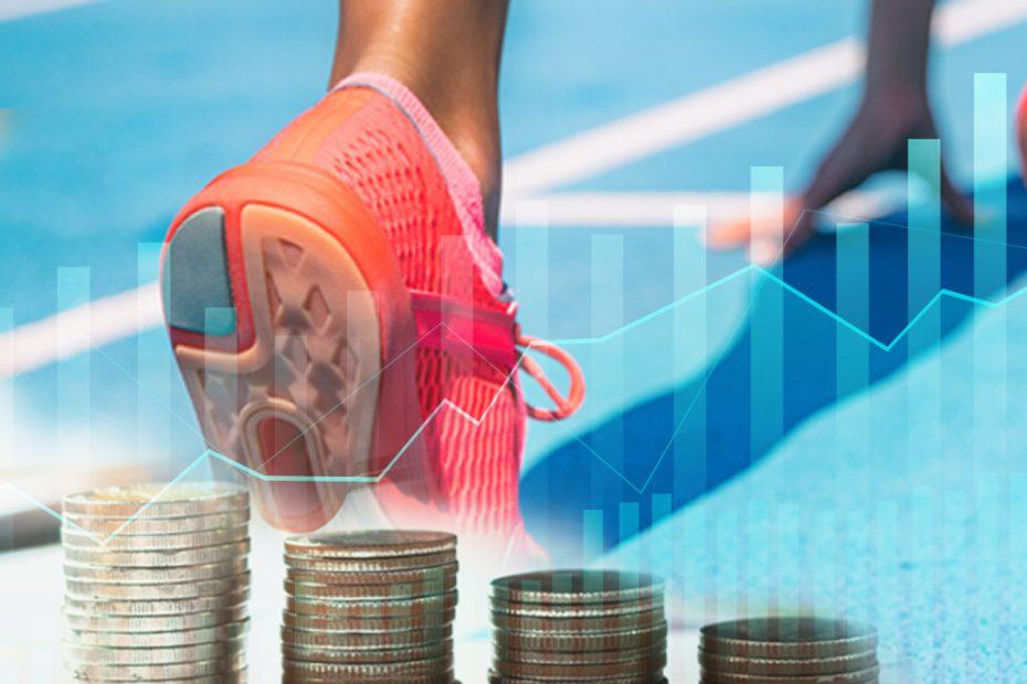 Mit Lean Kosten sparen und dann durchstarten – lean & digital!
